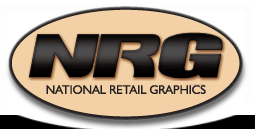 National Reatil Graphics, Inc.